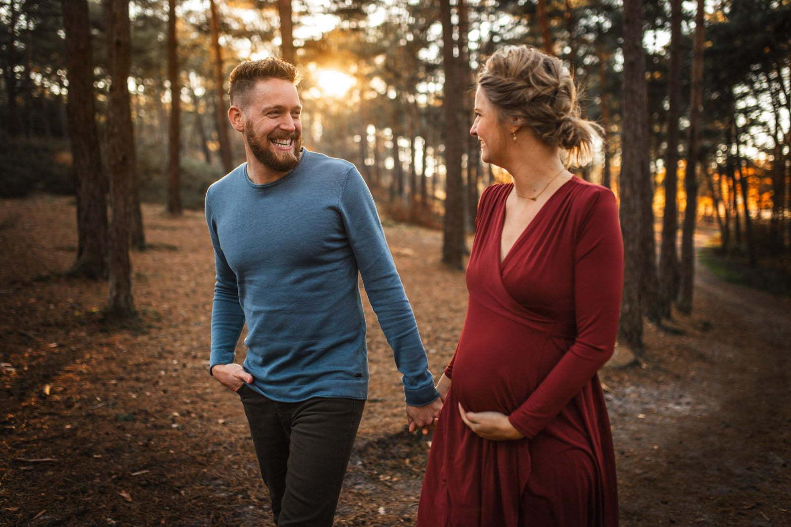 Zwangerschapsshoot-zwanger-fotograaf-limburg-13