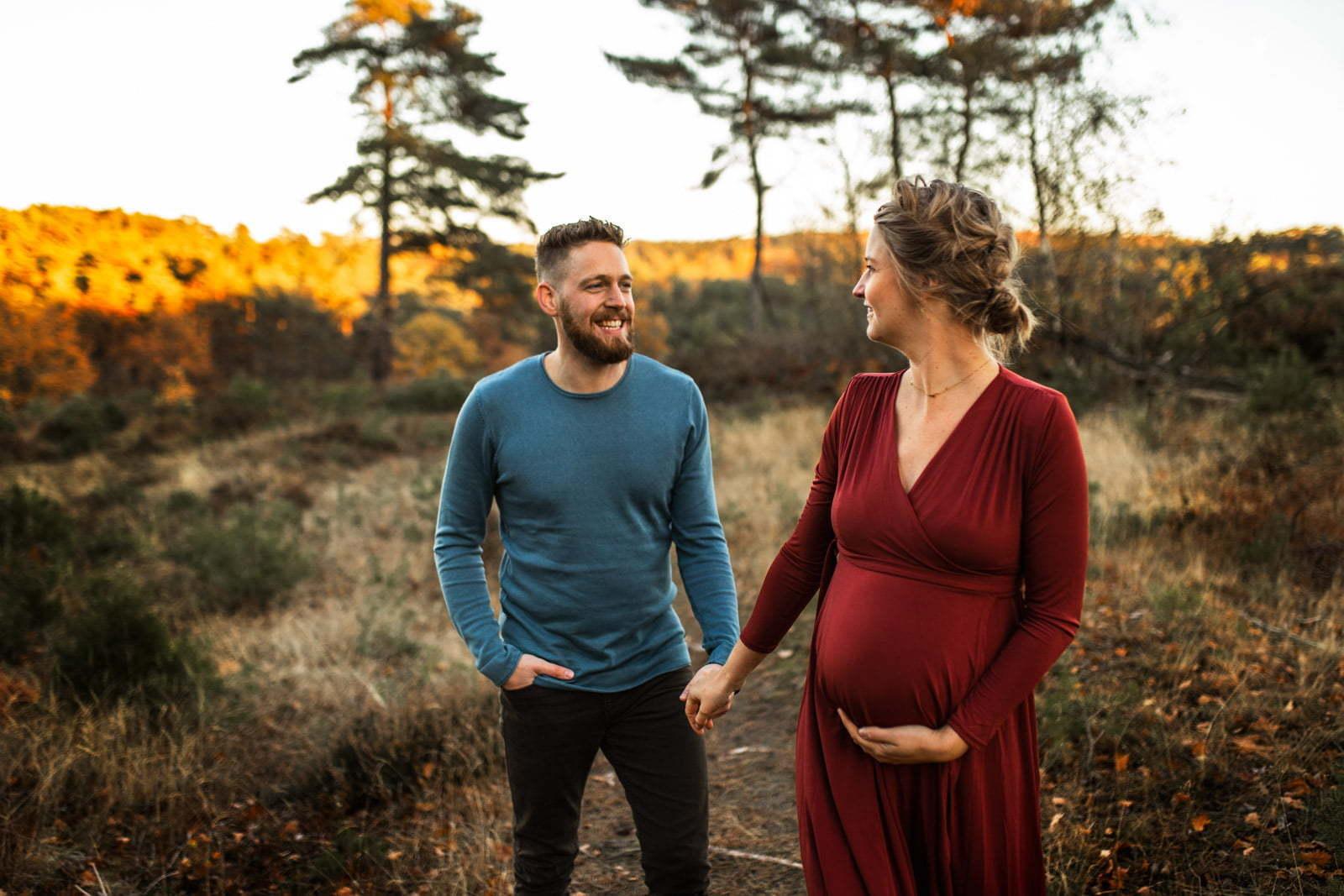 Zwangerschapsshoot-zwanger-fotograaf-limburg-29