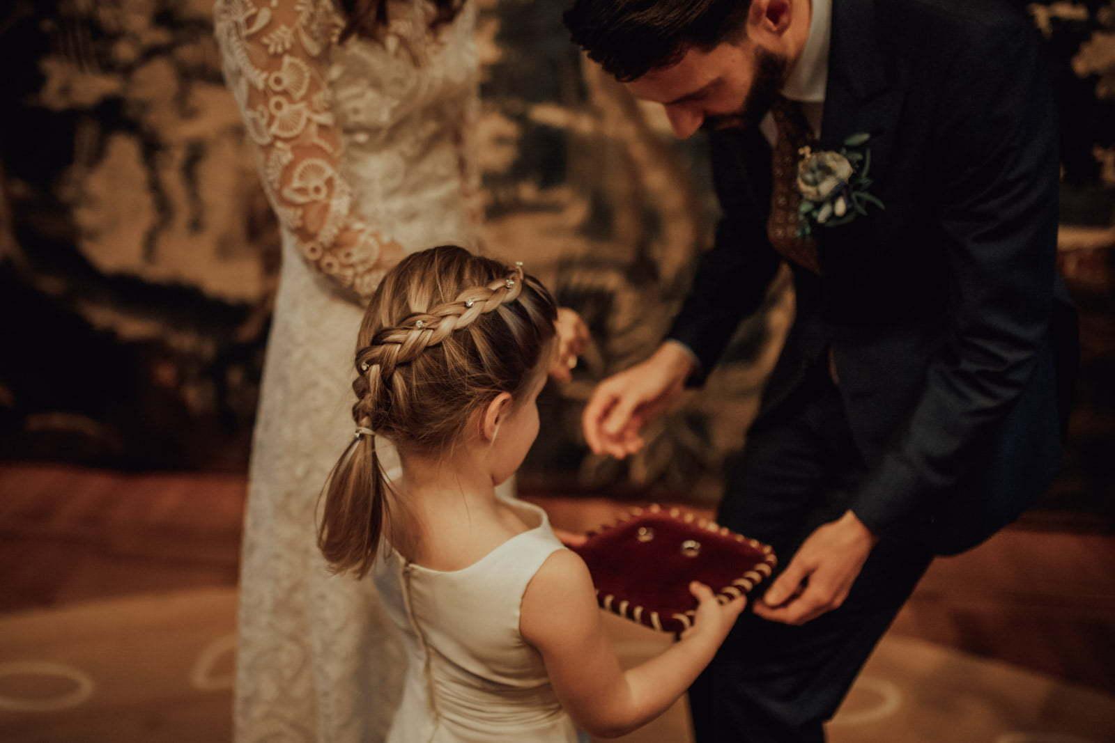 winter-bruiloft-winterbruiloft-fotograaf-bruidsfotograaf-54