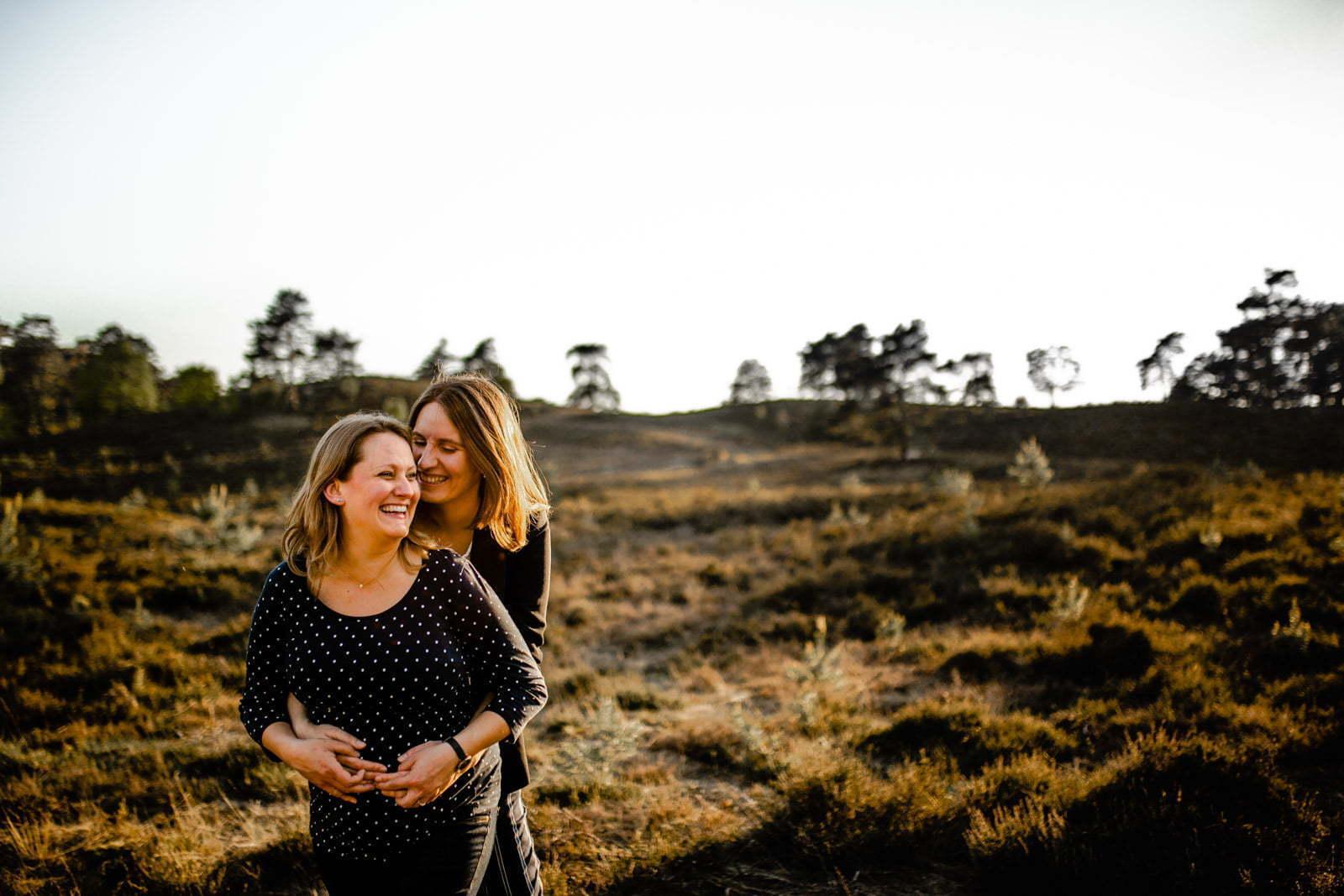 Zwangerschapsshoot-zwanger-limburg-maastricht-fotograaf-liefde-loveshoot-13