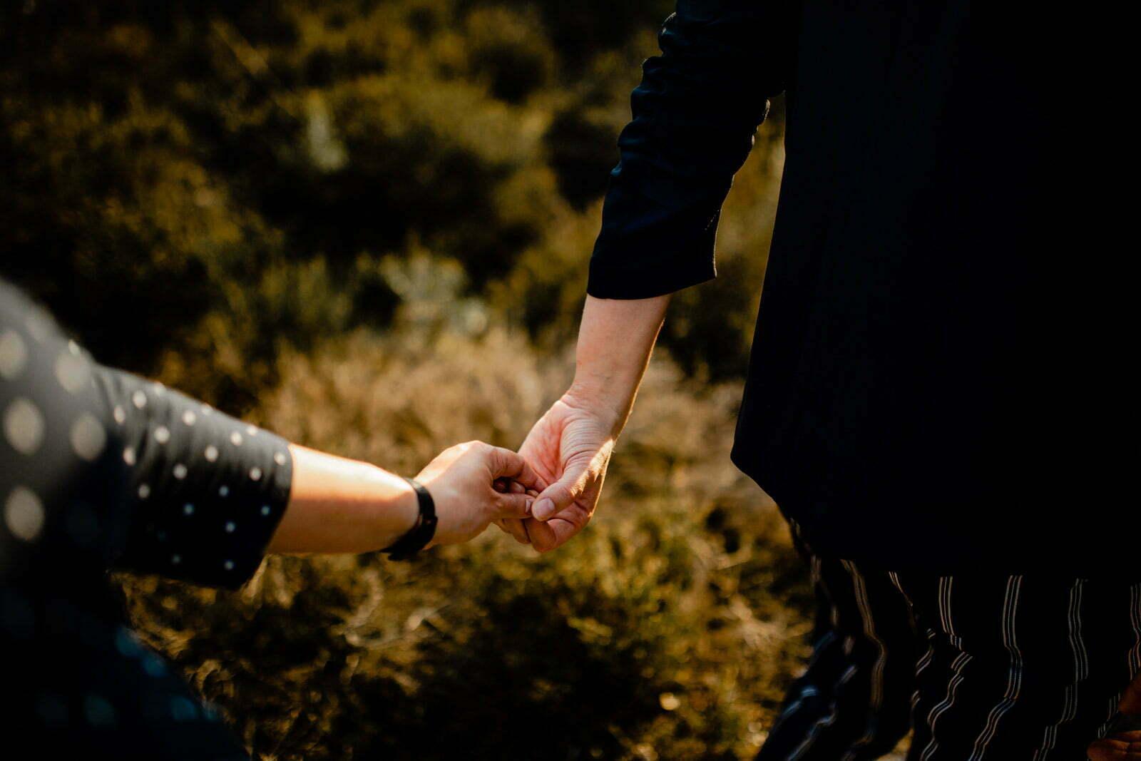 Zwangerschapsshoot-zwanger-limburg-maastricht-fotograaf-liefde-loveshoot-8